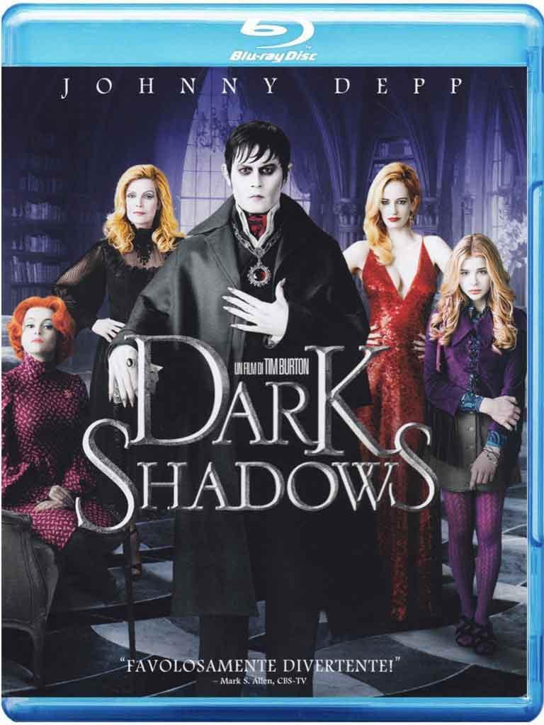 dark shadows link bluray