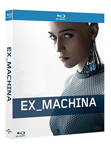 ex-machina-blu-ray