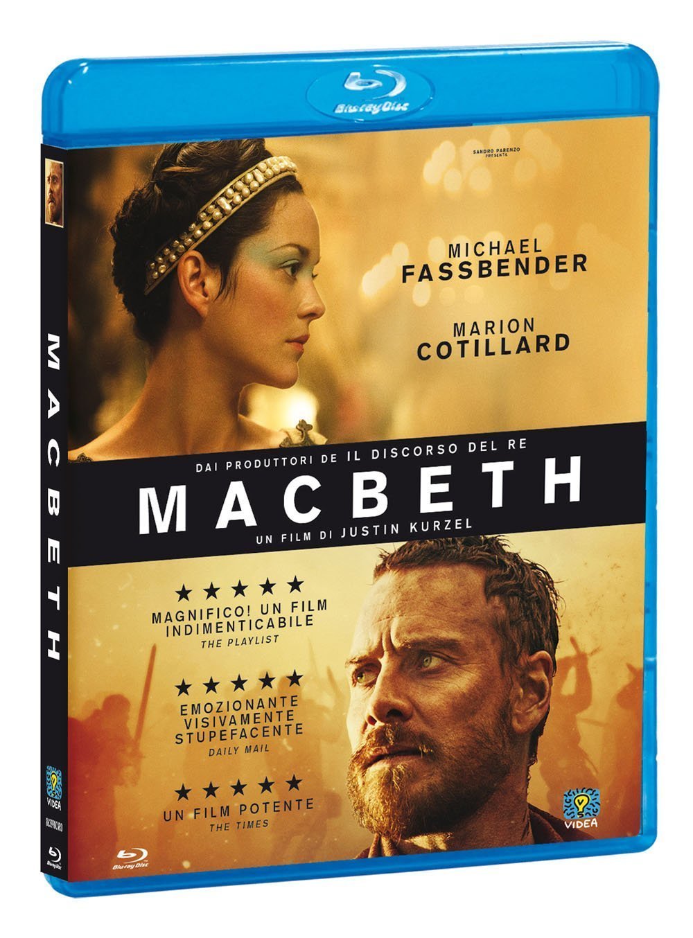macbeth-blu-ray_