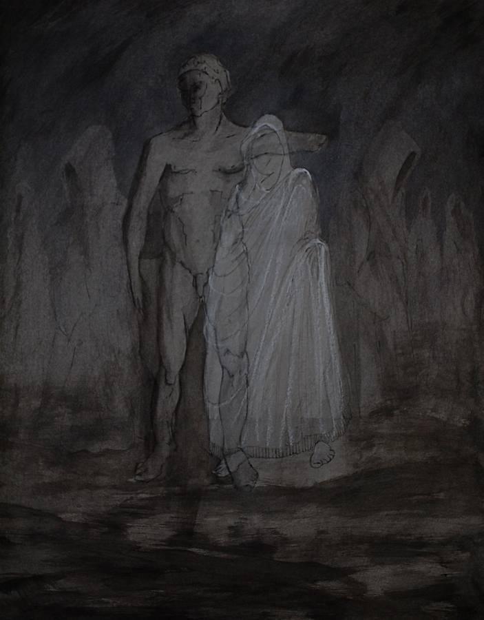 spiriti-ade-odissea-ulisse-madre