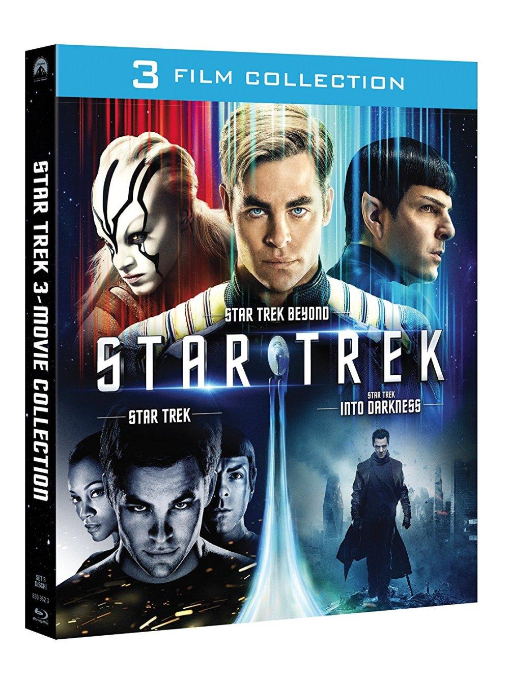 star-trek-beyond-blu-ray-collection-abrams_