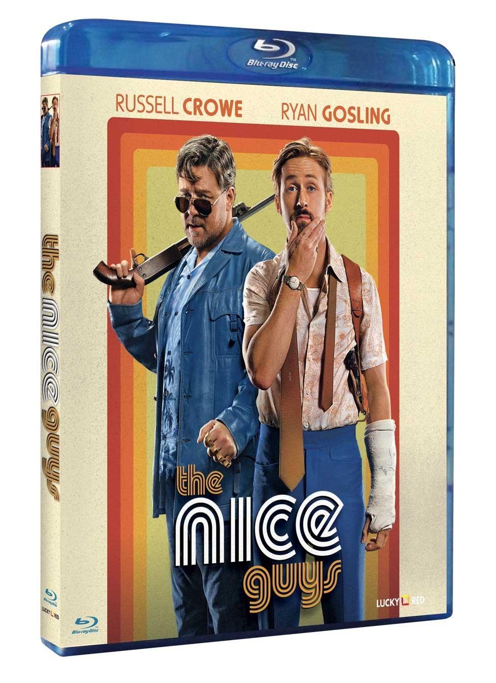 the-nice-guys-blu-ray-crowe-fat-gosling-hot_