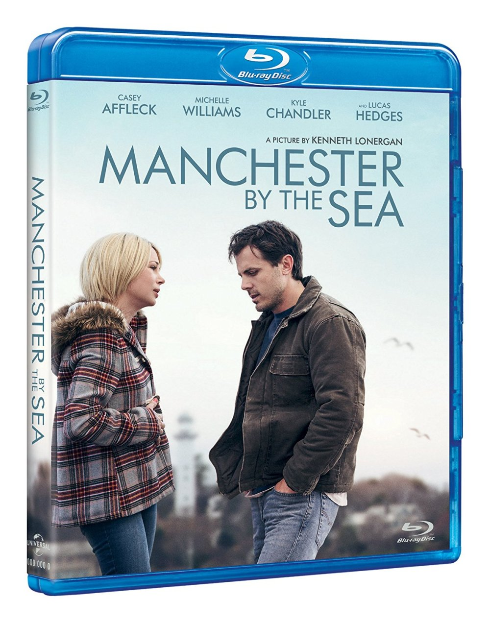 manchester-by-the-sea-blu-ray_