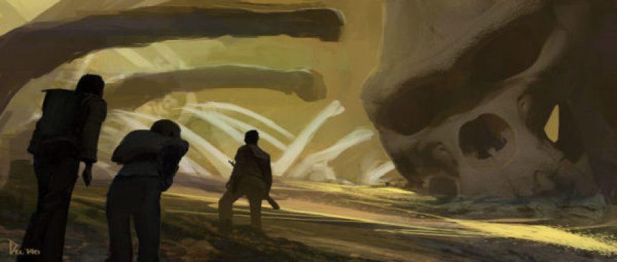 Kong-Skull-Island-Del-Rio-concept-art-5-600x255