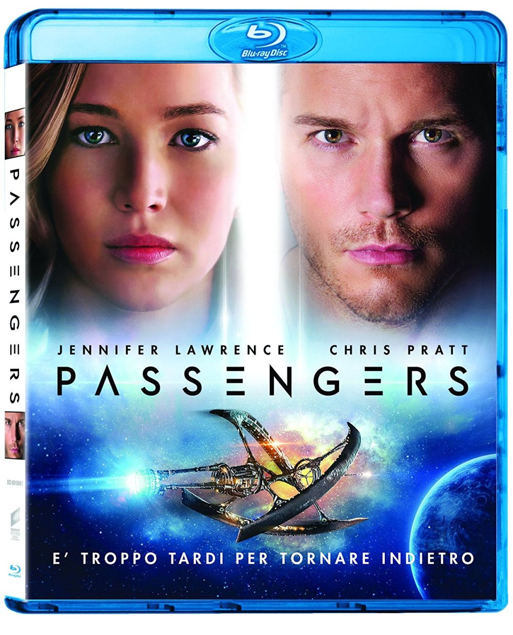 passengers blu ray cover amazon titanic_