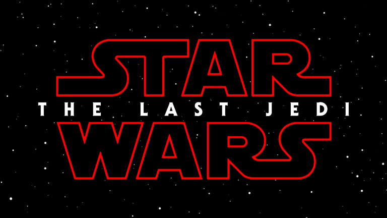 Star-Wars-The-Last-Jedi-Trailer-official