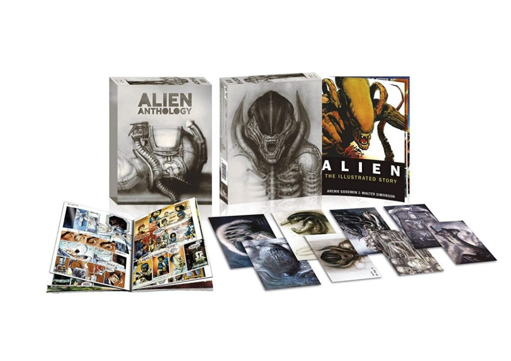 alien blu ray amazon buy hot ripley