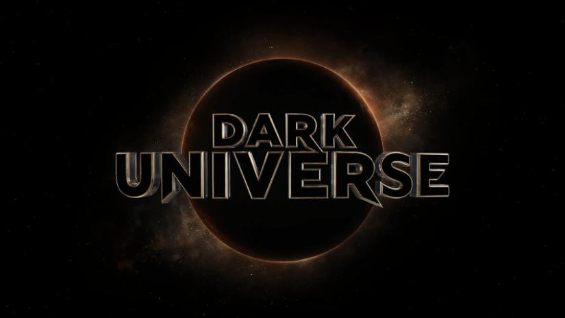 dark-universe-universal mostri cruise crowe depp bardem boutella hot elfman