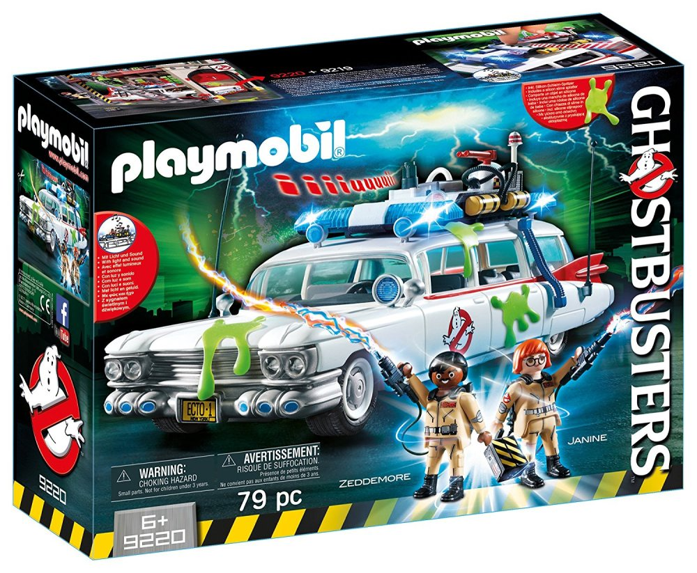 ghostbusters playmobil amazon buy now compra_