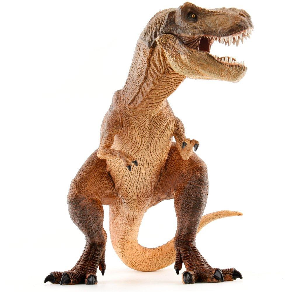 papo t rex toy amazon