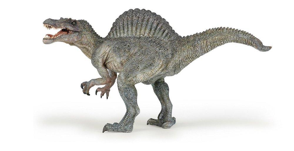 spinosauro papo amazon buy compra hot jurassic world park_