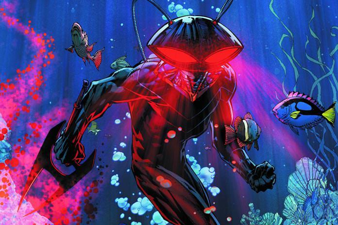 black-manta-is-the-aquaman-villain momoa gunn james wan