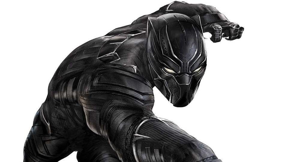black-panther-movie-cast-michael-b-jordan-and-lupita-nyongo