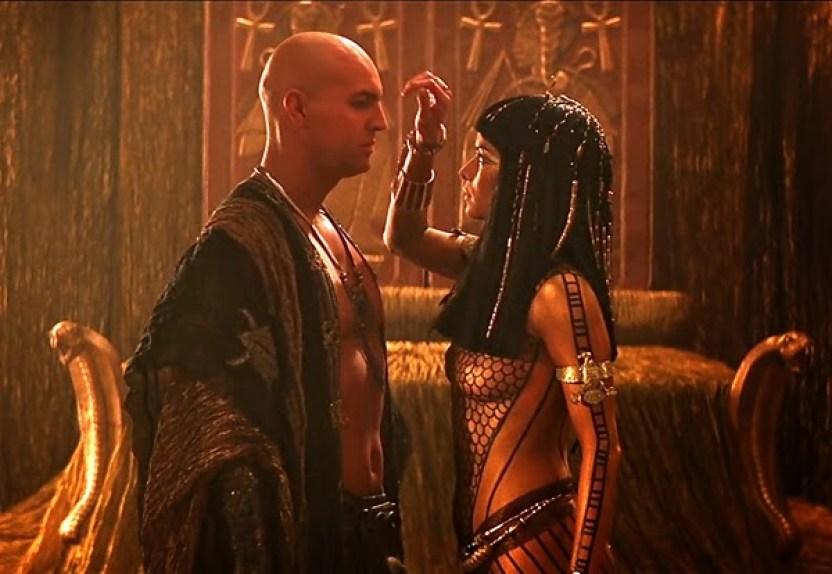 the-mummy-1999-imhotep-pharoahs-girl