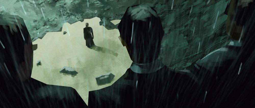 david-swift-keanu-007-matrix003