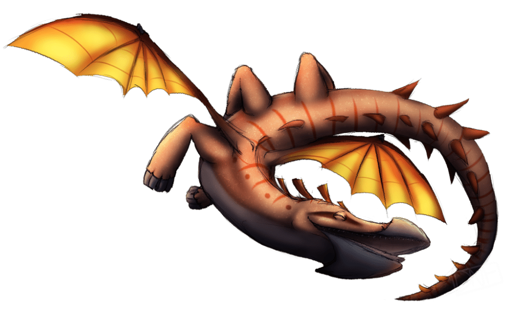 hackatoo_dragon trainer.png