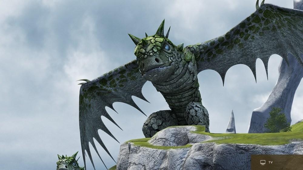 Sentinel_bestiario dragon trainer.jpg