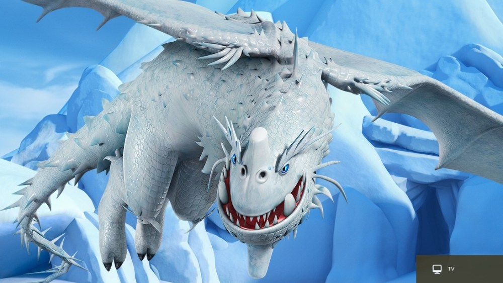 snow_wraith_dragont rainer bestiario.jpg