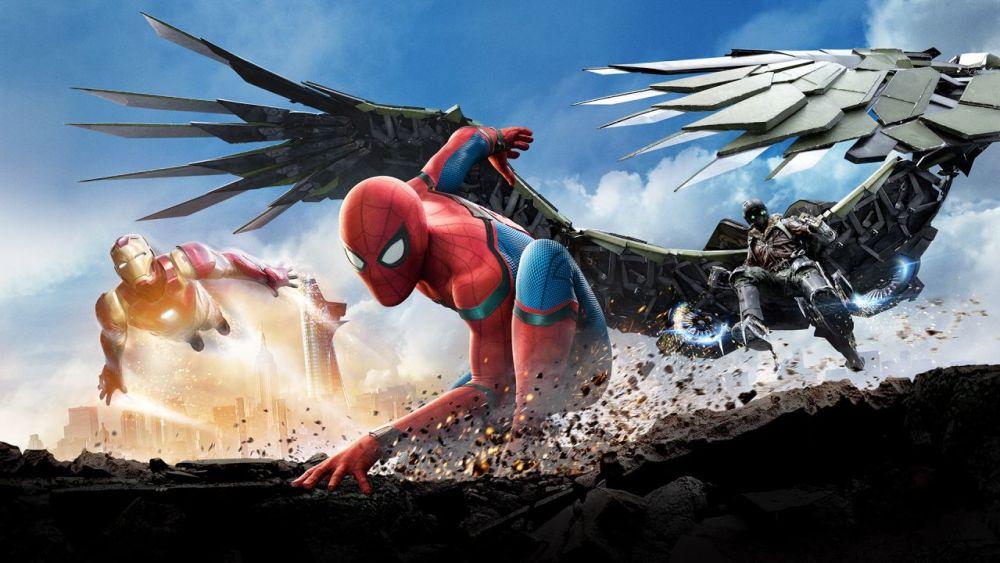 spider-man-homecoming-recensione-ritorno-casa-solo-l-inizio-del-viaggio-recensione-v8-34071-1280x16