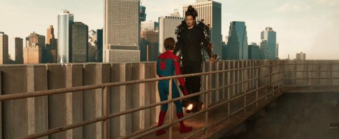 spider-man-homecoming-tony-stark