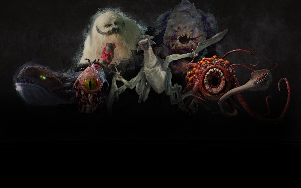 star-wars-monsters-creatures-1