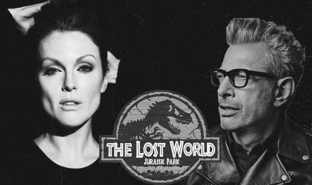 the_lost_world_actor_fallen_Kingdom_2018_hot_julianne_moore