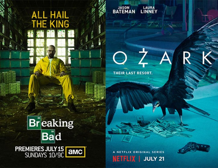 breaking-bad-ozark-posters