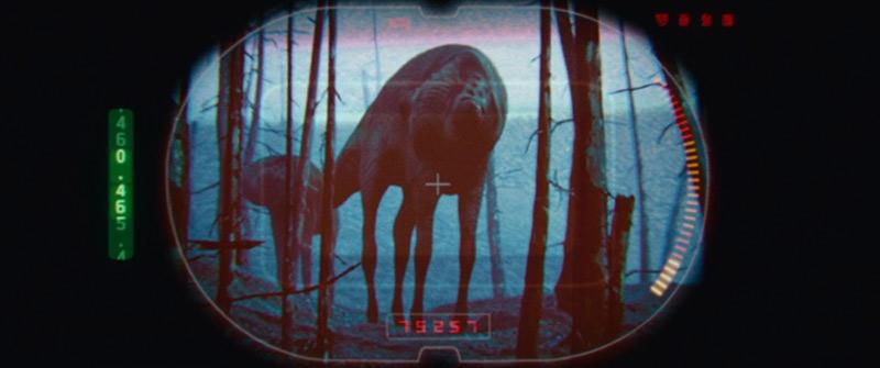 Camminatori di Corvus serie The Mandalorian