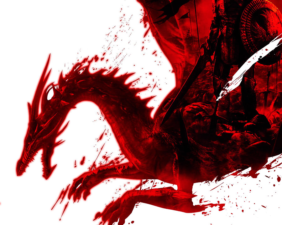 dragon_age___blood_dragon_by_evilcustome