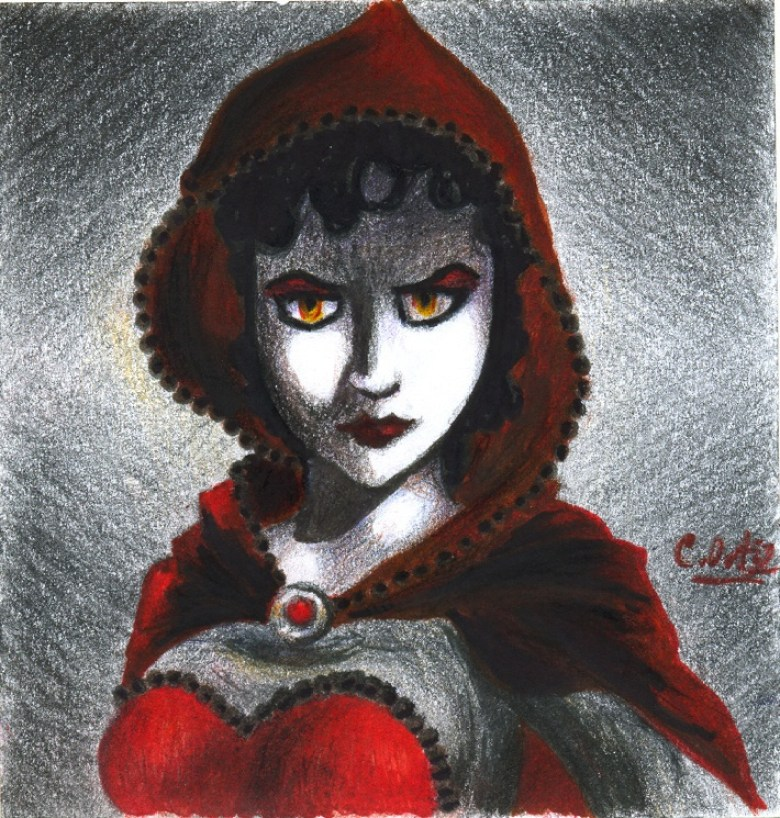 lady_carmilla_sanguina_by_kiraya00