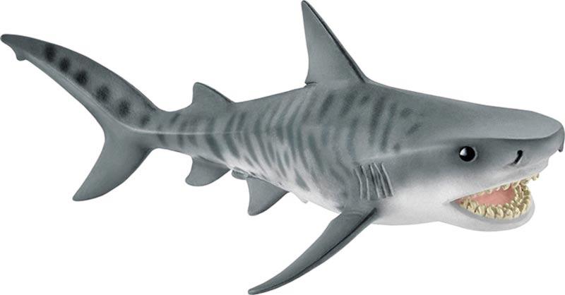 Link per acquisto modellino Jaws 2
