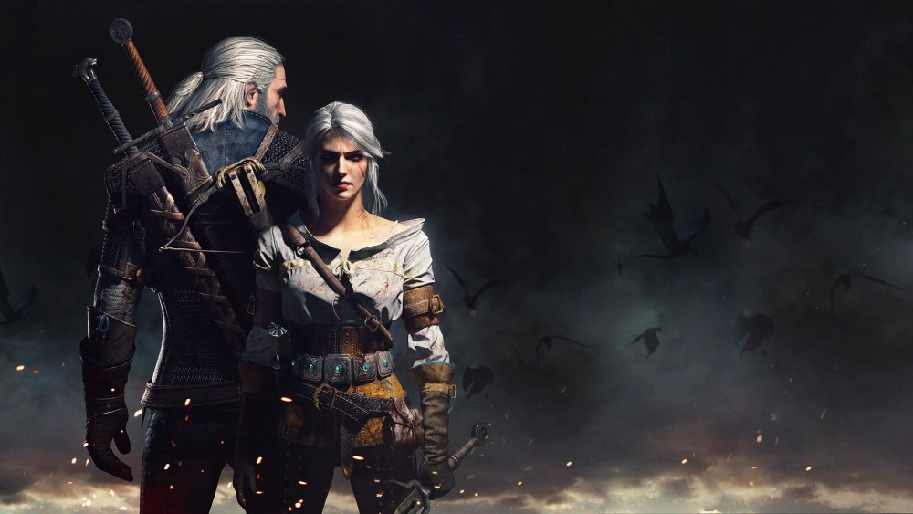 the-witcher-wild-hunt-wallpaper-hd-geralt-and-ciri-1920x1080_dck8