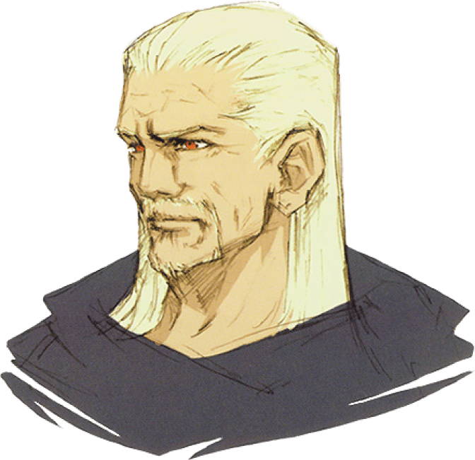 Ansem_the_Wise-_Concept_(Art)_KHII.png