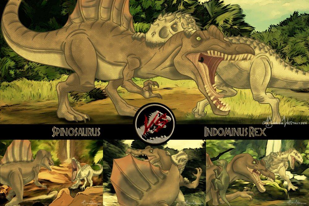 spinosaur_v_indominus_rex_by_vdwjohn-d998qa3.jpg