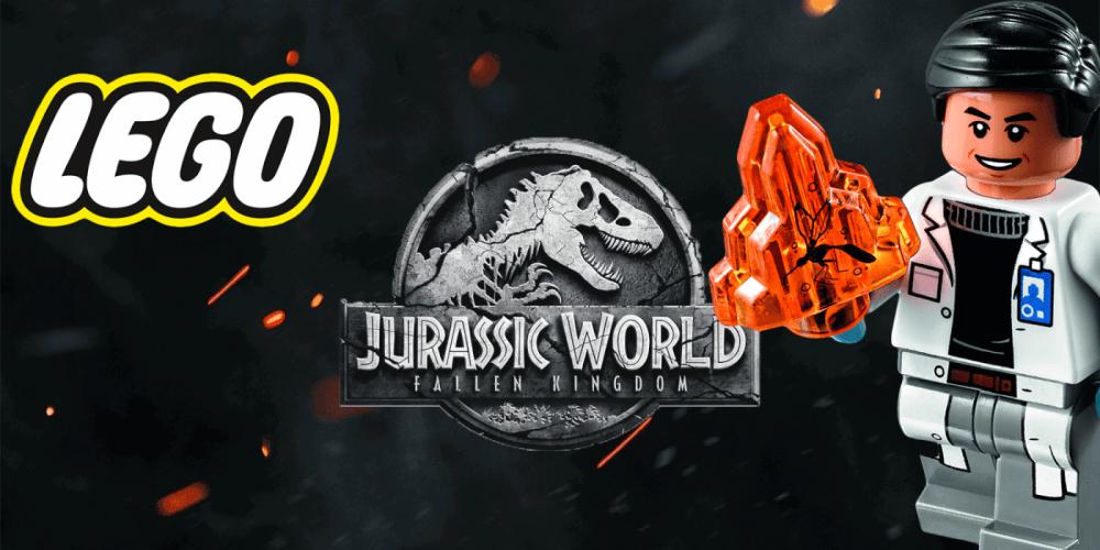 Lego-Jurassic-World-Fallen-Kingdom-Placeholder.png