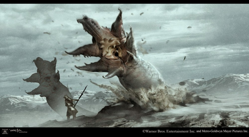 The_Hobbit_Battle_of_the_Five_Armies_Concept_Art_Andre_Baker_Creature_Worm.jpg