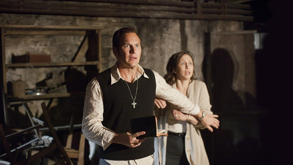 the-conjuring-1024.jpg