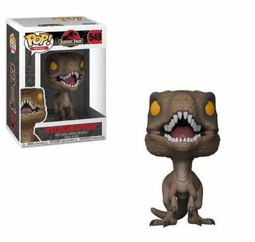 Raptor_Pop_Jurassic_Park