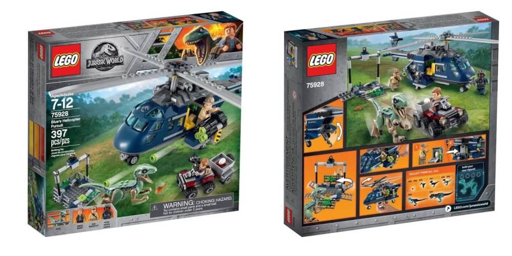 Blues-Heli-Jurassic-Lego.jpg