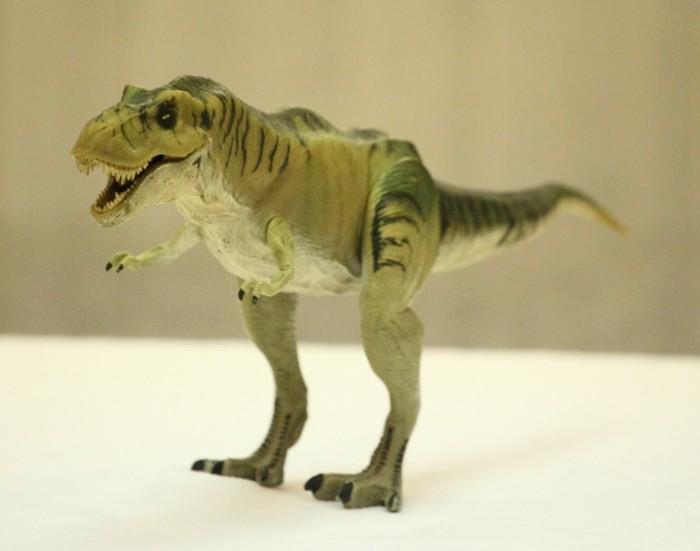 JP-TLW-Thrasher-Rex3-700x551.jpg