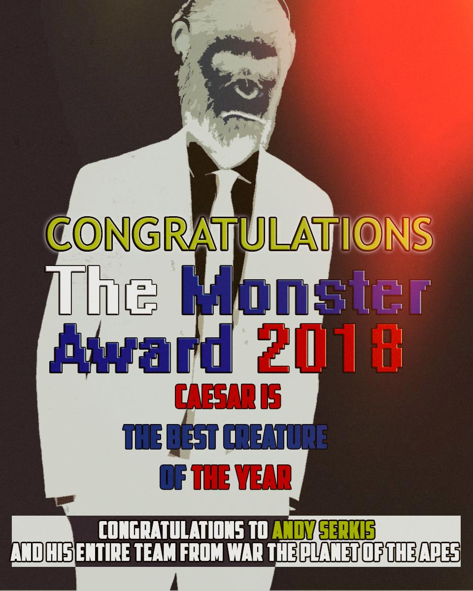caesar winner.jpg