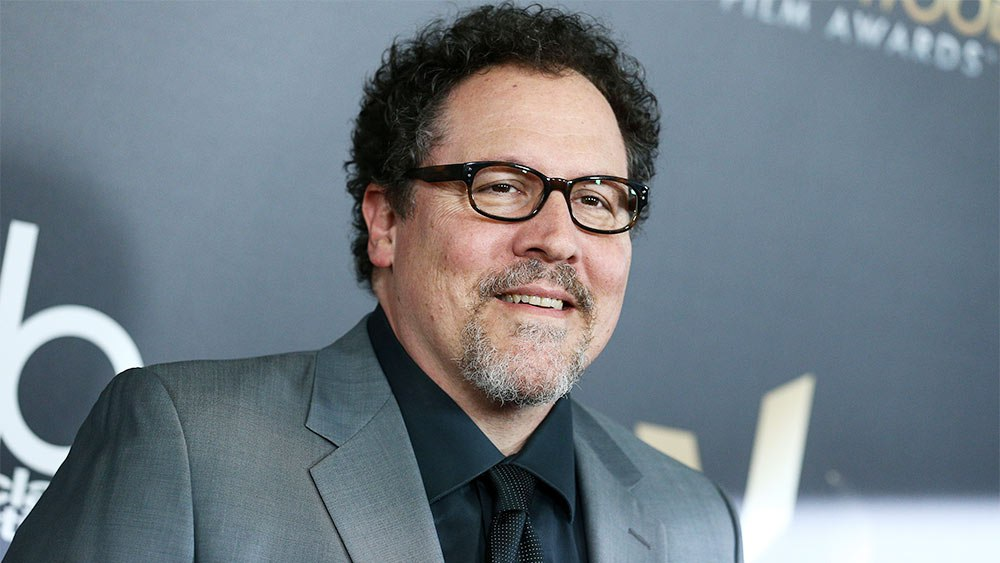 jon-favreau-variety-home-entertainment-hall-of-fame.jpg