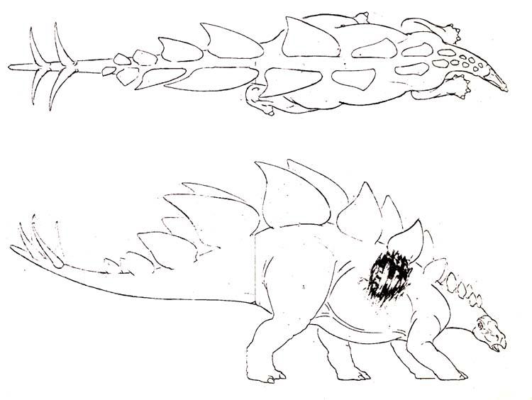 JP2 Stegosaurus top-side.jpg