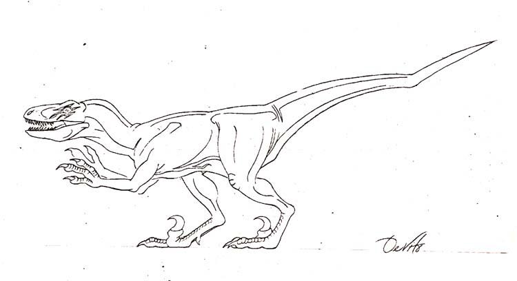 JP2 Velociraptor.jpg
