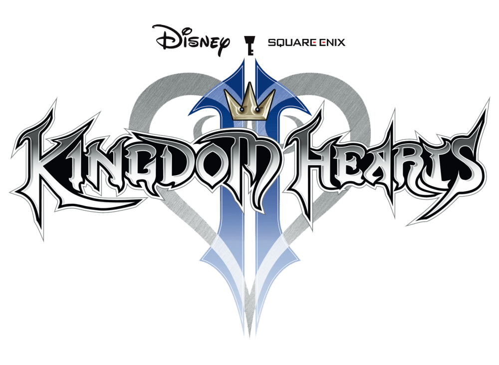 Kingdom_Hearts_II.png