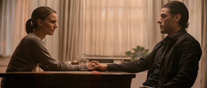 Oscar-Isaac-Annihilation-interview-700x300