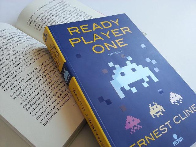 ready-player-one-de-ernest-cline-libro-nuevo-D_NQ_NP_758787-MEC26752147742_022018-F.jpg