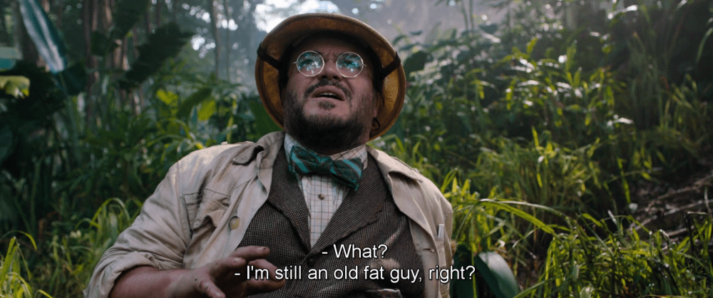 Jack_Black_Fat_Hyppo_Monster_Movie_Italia_Recensione.png