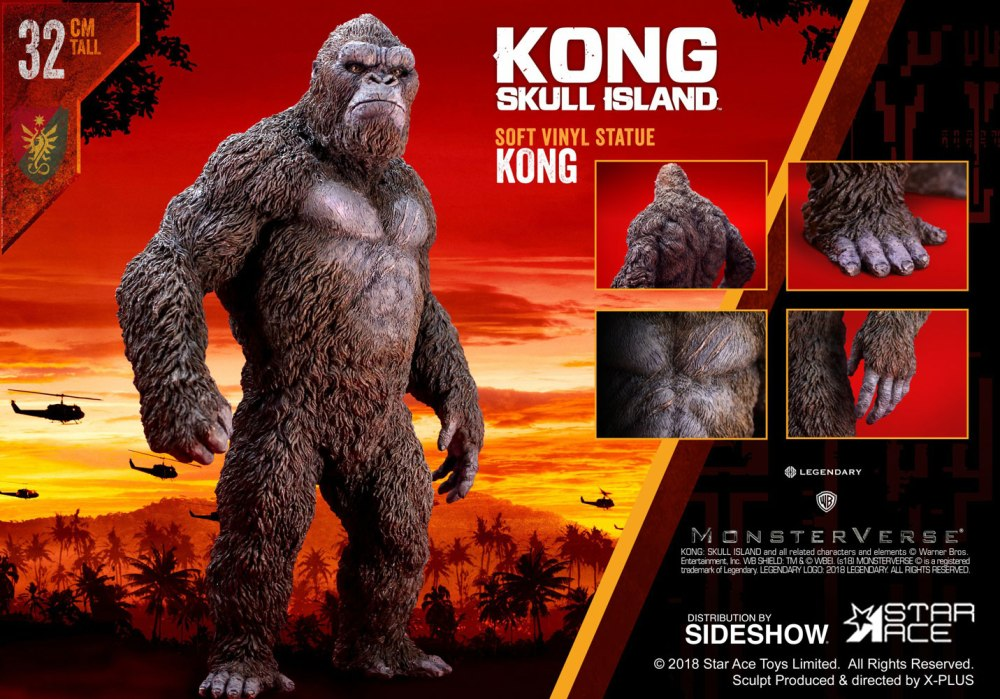 kong-skull-island-kong-soft-vinyl-statue-star-ace-903474-09.jpg