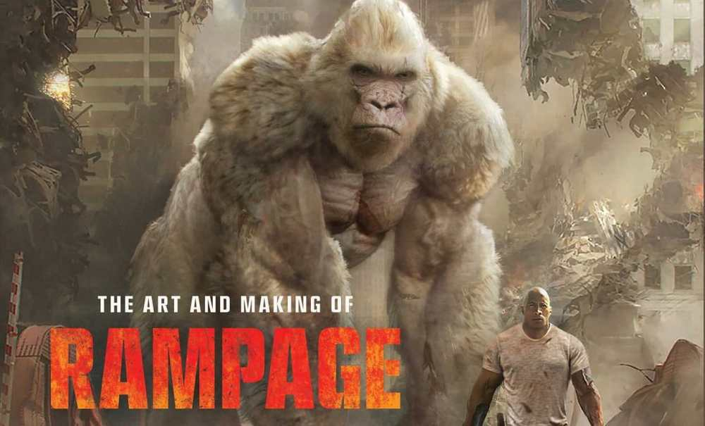 rampage_furia_animale_moviedigger-1.jpg